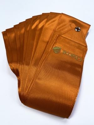 Лента Chacott Orange (083)