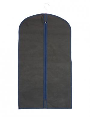 Чехол, эко-ткань (простой), черный