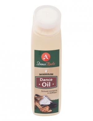 Антискользин Dance Oil