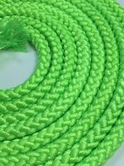 Скакалка М-280 Green (G)