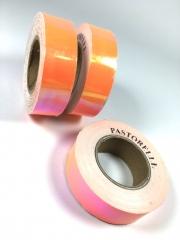 Обмотка Pastorelli LASER (2711) FluoOrange