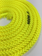 Скакалка М-280 Yellow (Y)