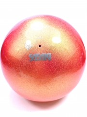 Мяч Sasaki M-207AU Pink (P) 18,5 см