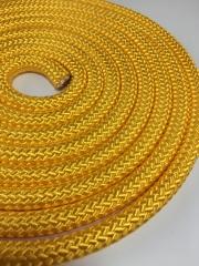Скакалка Tuloni (Yellow)