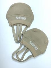 Получешки-носочки 153 Sasaki