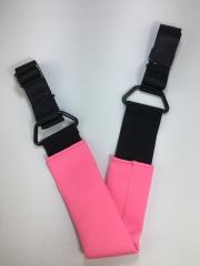 Резина-ренажер для растяжки Flexistretcher