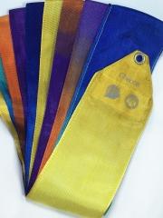 Лента Chacott (Градация) (Purple (777) - 6