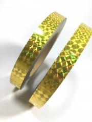 Обмотка Chacott (599) Gold