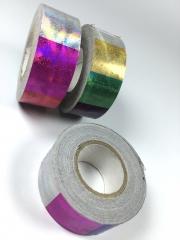 Обмотка Pastorelli GALAXY (278) Multicolor