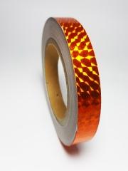 Обмотка Chacott (583) Orange