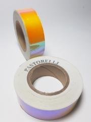 Обмотка Pastorelli LASER (2478) Yellow Lightlighter