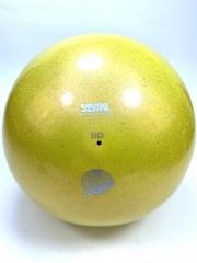 Мяч Sasaki M-207AU U Y 18,5 см