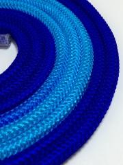 Скакалка Chacott, градация, Navi x Blue (728)