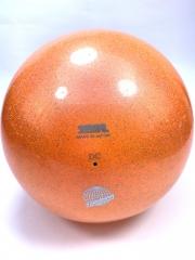 Мяч Sasaki M-207AU APC 18,5 см