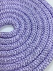 Скакалка МJ-240 Lavender (LD)