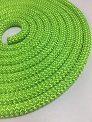 Скакалка Pastorelli, (101) Green