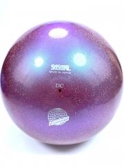 Мяч Sasaki M-207AU MO 18,5 см