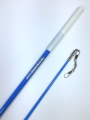Палочка M-700G Turquoise-blue (TQBU)