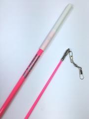 Палочка M-700G Pink (KEP)
