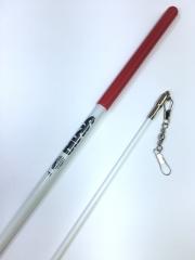 Палочка M-700JK White x Red (WxR)