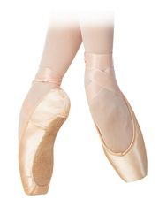 Grishko (Dream Pointe)