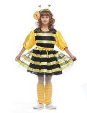 Пчела гетры