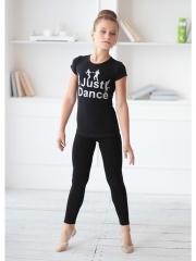 Футболка КР Just Dance