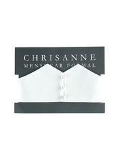 Пояс фрачный Chrisanne