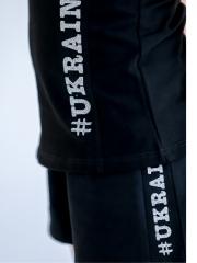 Мяч Chacott glitter (672) Lilac