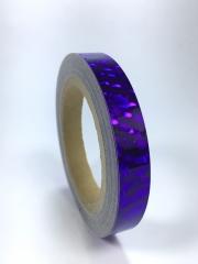Обмотка Chacott Mermaid (077) Purple