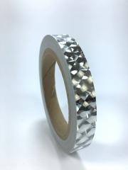 Обмотка Chacott Diamond (098) Silver
