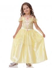 Бель Платье Дисней