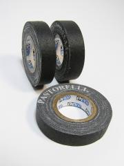 Обмотка Pastorelli для булав (3510) Black