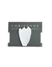 Платочек для фрака Chrisanne