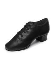 Туфли тренировочные GalaValtz