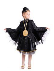 Ворона золотая медаль