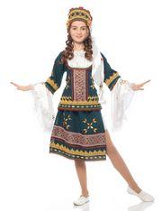 Национальный Татарский
