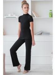 Комбенизон юбка, брюки Тамара