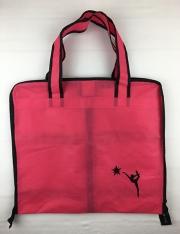 Чехол-сумка, эко-ткань с карманами