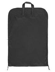 Чехол-сумка 130 см