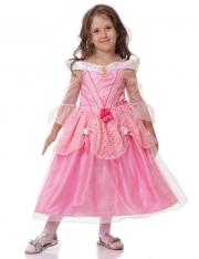 Спящая красавица Платье Дисней