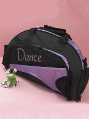 Сумка Dance фиолет