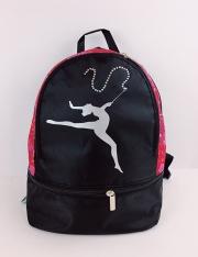 Рюкзак (Стразы)